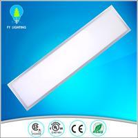 Dimming LED Panel Light- 1*4