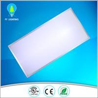 Dimming LED Panel Light- 2*4