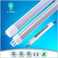 Cooler LED Tube Light- 180°、240°